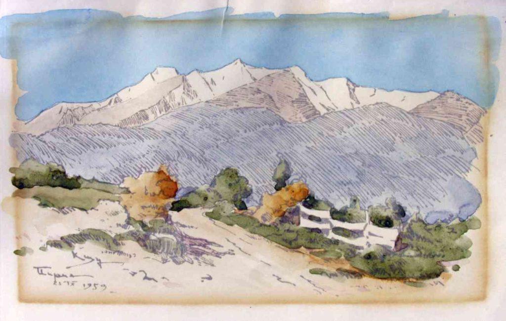 Pirin_landscape