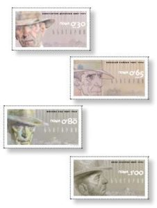 post_stamp_all