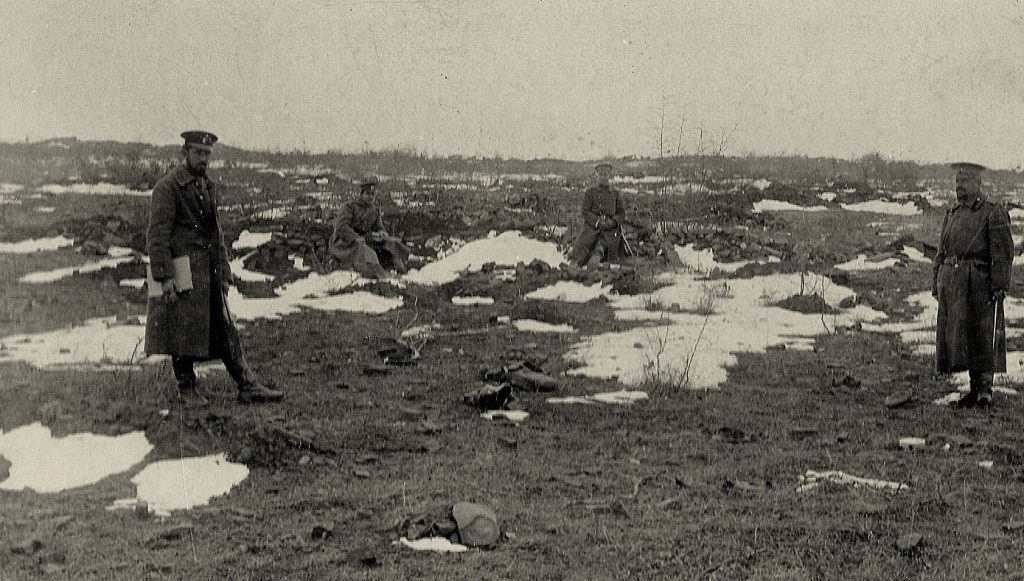 1_konstantin_shturkelov_prav_na_fronta_1916