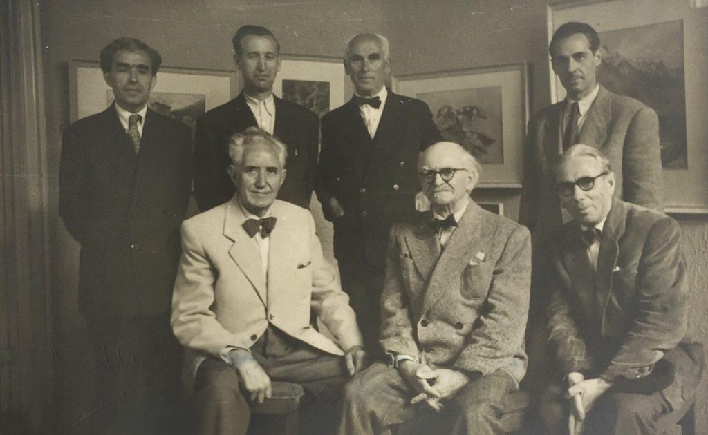 shtarkelov, bozhinov, pavlov